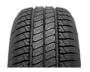 Dunlop SP Sport 220 185/60 R14 82H