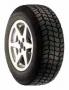 Dunlop Graspic HS1 215/60 R15 94Q