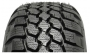 Dunlop SP 90 205/65 R15 102/100R