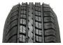 Dunlop Axiom Plus 195/75 R14 92S