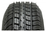Dunlop Axiom Plus 195/75 R14 92S