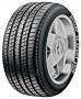 Dunlop SP Sport 2000E 235/60 R16 100W