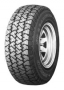 Dunlop Grandtrek TG20 235/75 R15