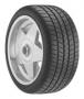 Dunlop SP Sport 8080E 235/40 R18 ZR