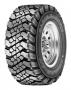 Dunlop Rover R/T 245/75 R16 119/117R
