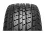 Dunlop Grandtrek TG5 235/75 R15 105T