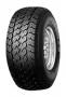 Dunlop Grandtrek TG4 255/70 R15 108Q