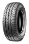 Michelin Agilis 41