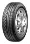 Michelin Pilot Primacy G1