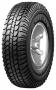 Michelin 4x4 A/T XTT 31x10.50 R15 109S
