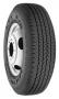 Michelin LTX A/S 275/65 R18 114T