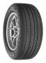 Michelin Pilot XGT V4