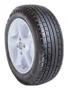 Michelin XM+S 100 205/75 R14 109N