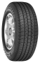 Michelin Agility Touring 185/65 R15 86S