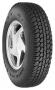 Michelin LTX A/T 235/75 R15 108S