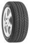 Michelin Pilot XGT Z4 275/40 R18 99W