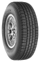 Michelin Select LT 265/70 R16 111S