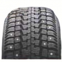 Pirelli Winter 160 Studdable Plus
