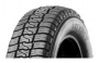 Pirelli Citynet Winter Plus