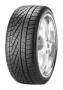 Pirelli Winter 190 Sottozero 195/65 R15 91T