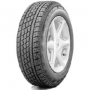 Pirelli Winter 210 Asimmetrico 215/60 R15TL 94H
