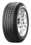 Pirelli Winter Ice Sport 225/50 R16 92Q