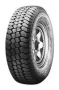 Kumho RoadVenture AT KL41 215/75 R15 100S
