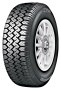 Bridgestone M723 225/75 R16 121/120N