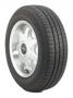 Bridgestone B381 145/80 R14 T
