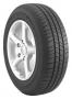 Bridgestone Turanza EL41 205/60 R16 91V