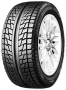 Bridgestone Blizzak MZ-01 205/50 R16 Q