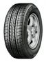 Bridgestone B70 205/70 R15 95Hновинка