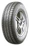 Bridgestone Potenza RE740 195/70 R14 91T