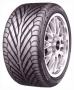 Bridgestone Potenza S02 265/35 ZR18 93Y