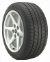 Bridgestone Expedia S-01 285/40 R17 100Y
