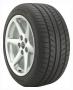Bridgestone Expedia S-01 285/40 R17 100Y