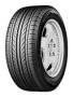 Bridgestone Turanza ER-50 S&S AQ 215/55 R16 93V