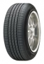 Hankook Optimo H426 215/55 R17 96V