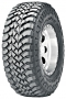 Hankook Dynapro MT RT03 37x12.5 R17 131Q