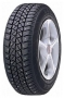 Hankook Winter Radial W404 215/55 R16 93T