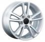 Replica VW35 6.5x15/5x112 D57.1 ET50
