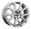 Replica VW22