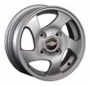 Replica GM11 5.0x13/4x114.3 D69.1 ET45