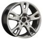 Replica VW15 9.0x20/5x130 D71.5 ET60